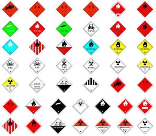 危险品分类运输.jpg