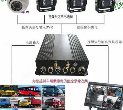 危险品车辆监控系统.jpg